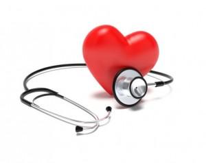 img_cual_es_el_tratamiento_del_infarto_agudo_de_miocardio_21439_orig